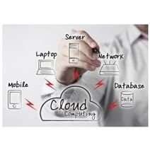 D'ici 2014, le cloud pourrait remplacer le simple stockage sur disque dur : La dématérialisation pourrait remplacer le simple stockage sur disque dur d'ici 2014 | Entreprise 2.0 -> 3.0 Cloud-Computing Bigdata Blockchain IoT | Scoop.it