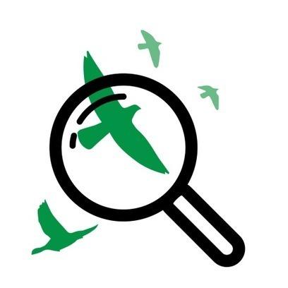 About | eo4wildlife | Using Wildlife Survey Data | Scoop.it