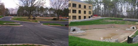 Site Development | Commercial Construction Atlanta | Scoop.it