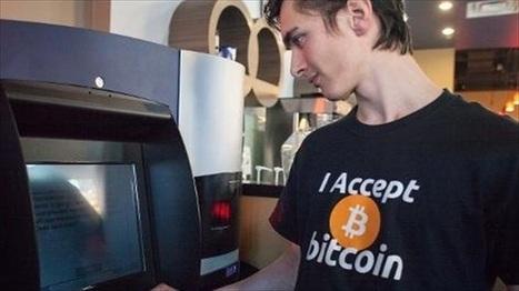 International Newport Group: Fremtidige valuta eller eiendel boble? Bitcoin kritikere komme høyere | International Newport Group | Scoop.it