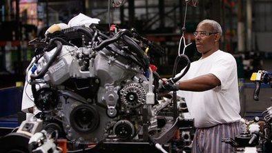Japan car parts firms hit with fine | Business Economics for Econ3 | Scoop.it