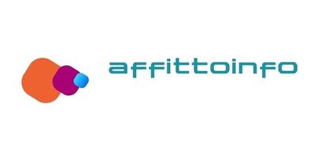 DETRAZIONI PER I CONTRATTI DI AFFITTO | AFFITTOINFO | Scoop.it