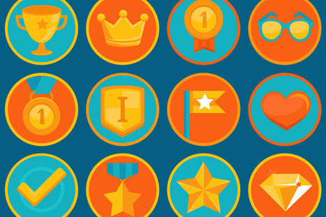 Gamification Pitfalls and How To Avoid Them - Network World | Contests and Games Revolution | Scoop.it