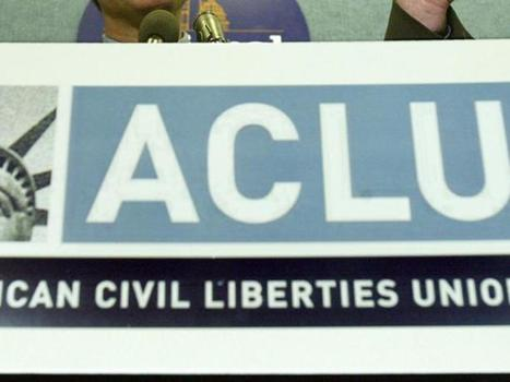 State of Florida Mounted Unprecedented Attack on Civil Liberties: ACLU | The Billy Pulpit | Scoop.it