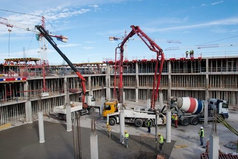 L.A. Construction Site Accident Wrongful Death Jury Verdict | Los Angeles Accident Attorney News | Scoop.it