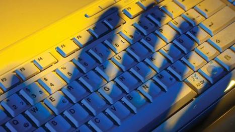Ciberespionaje: La industria española pasa del cibercrimen. Noticias de Tecnología | Informática Forense | Scoop.it
