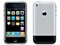 Apple software engineer details development of original iPhone - Apple Insider   Electrical Engineering   Scoop.it