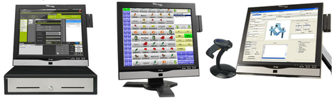 5 Steps On How To Choose The Right POS System |Internet and Businesses Online | Internet and Businesses Online | Scoop.it