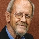 iUniverse pays tribute to the great Elmore Leonard | iUniverse Writer's Tip | Scoop.it