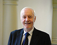 Professor Sir David Hendry: Making economic models available to all | ESRC press coverage | Scoop.it