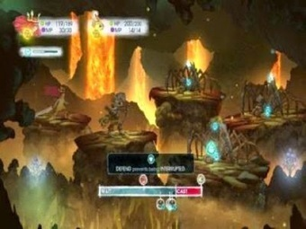 Child of Light Reloaded Free Download Ripped Version - Rip Games Fun | Rip Games Fun | Scoop.it