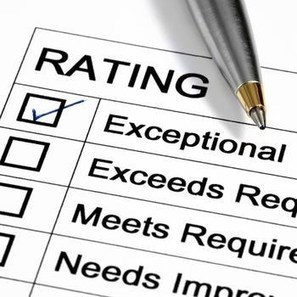 How to Write Performance Reviews That Get Results | Educ8 Tech | Scoop.it