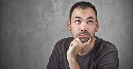Most Americans Think They're Smarter Than Most Americans | Kickin' Kickers | Scoop.it