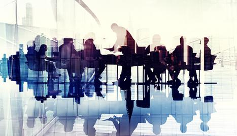 Authenticité et Transparence : des opportunités à saisir pour la marque employeur - Parlons RH | Marketing RH - Marque Employeur - Recrutement Digital | Scoop.it
