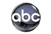 How ABC plans to use live streaming and the cloud to challenge Aereo   GigaOM Tech News   Surfing the Broadband Bit Stream   Scoop.it