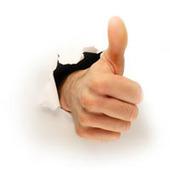 Bienvenido al nuevo boca-oído: ahora la recomendación se centra en las redes sociales : Marketing Directo | Actualidad Express | Scoop.it