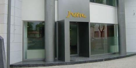 Una incidencia deja sin móvil a los clientes de Jazztel | Actualidad España | Scoop.it