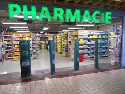 «L'ubérisation de la pharmacie est en marche !» | informatique | Scoop.it