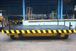 Drum Trolley,Industrial Trolley, Platform Trolley, Manufacturer, India | Dbimpex Trade | Scoop.it