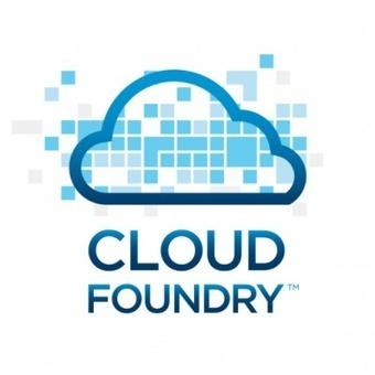 cloudfoundry/bosh-lite | Cloud Platform & Tools | Scoop.it