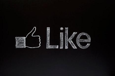 Warum gekaufte Follower und Likes immer der falsche Weg sind | Social Secrets | Social Media, Kommunikation und PR | Scoop.it