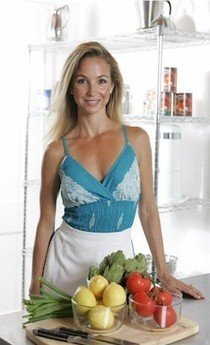 A Fantastic 'MyPlate' Guide To Healthier Eating & Weight Reduction, Written by Rosemarie Dias BS DTR Registered Dietetic Technician. | My Weblog Relating to Real Estate Property Info | Scoop.it