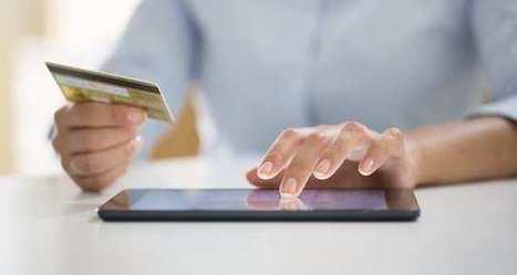 Pourquoi les banques vont de plus en plus ouvrir l'accès à leurs données | Banque de détail | Scoop.it
