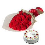 Corporate Gifting In India | Corporates Gifts Online In India | Scoop.it