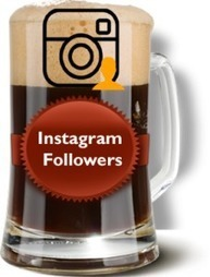 Buy Instagram Followers - Buy Instagram Followers and Likes | online social media | Scoop.it