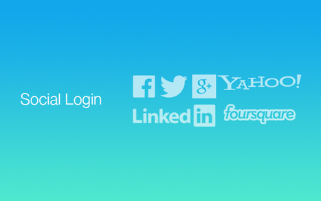 Easy Digital Downloads - Social Login v1.2.2 | Download Full Nulled Scripts | Download Free Nulled WP Themes & Plugins | Scoop.it