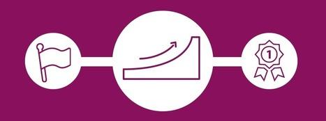Typologie des pros de la conversion | Be Marketing 3.0 | Scoop.it