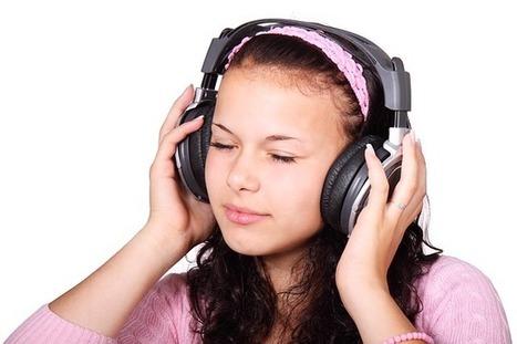 How To Improve Listening Skills - Sanjay Fitness | Sanjay Fitness | Scoop.it
