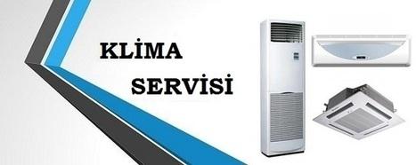 Kadıköy Klima Servisi   kadıköy klima servisi 216 488 07 01   Scoop.it
