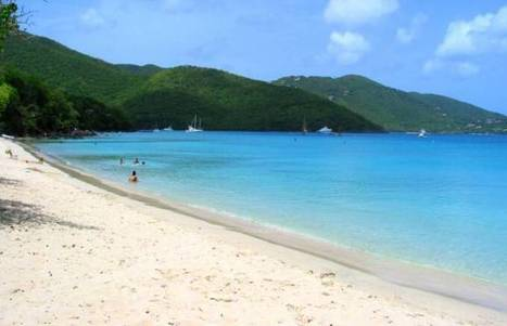 Amazing vacation packages of St. John offered by the resorts | Exotic Virgin Islands | Scoop.it