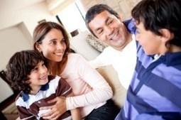Pautas para una educación en valores - Educapeques | Educación social | Scoop.it