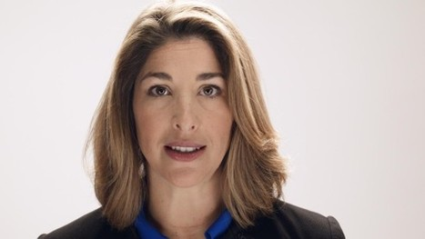 Naomi Klein: Let's kick oil while the price is down – video | GarryRogers NatCon News | Scoop.it
