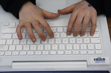 How to make money blogging: Five steps   Internet Marketing   Scoop.it