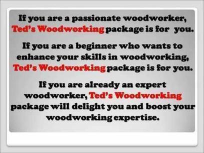 Decorative Wood Project Plans Plans pine wood furniture plans | w4ck | PDF Plans | Scoop.it