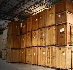 Short Term and Long Term Storage Choices in Denver,Colorado | Moving And Storage | Scoop.it