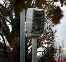 Du changement dans la maintenance des radars - Le blog 100 ... | Radars | Scoop.it