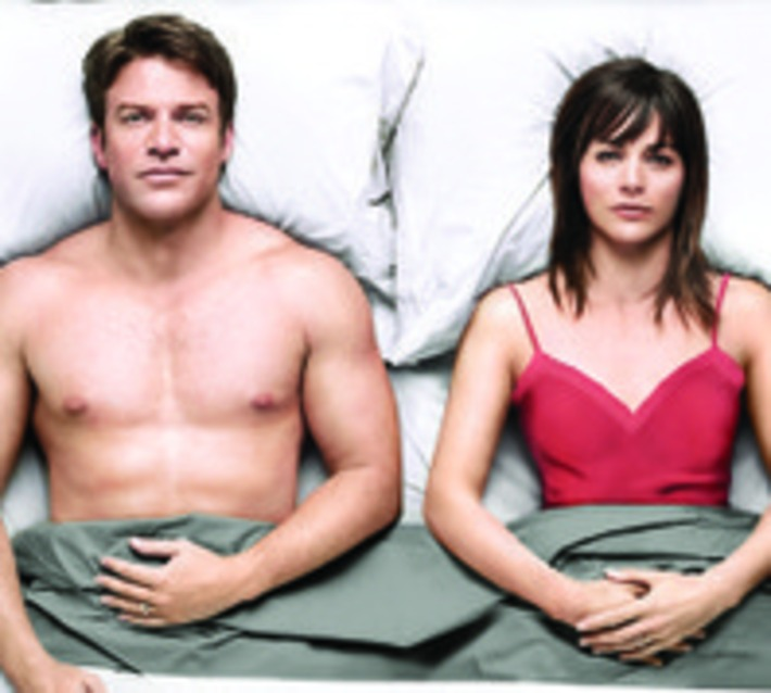 Infidelity in 2014: How Modern Life Lets Us Cheat | Sex Positive | Scoop.it