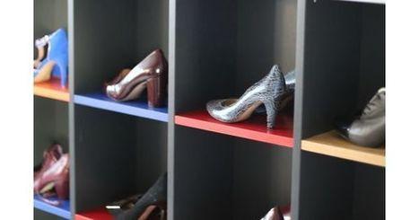 Mobibam, le nouveau spécialiste du meuble-sur-mesure, digitalise sa chaîne de production - Ameublement | Aménagement des espaces de vie | Scoop.it