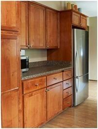 Budget friendly ideas for an amazing kitchen | HomeCentrL In The Kitchen | Scoop.it