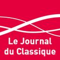 Le Journal du Classique   L'Orchestre national d'Île-de-France fête ses 40 ans !   Scoop.it