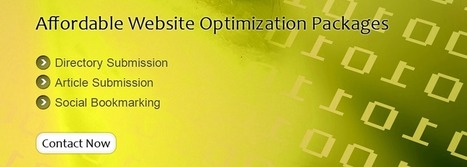 Link building services India | Online Marketing Experts | Scoop.it