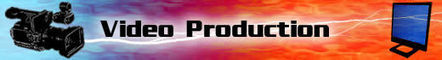 Video Production | Get Benefits in Business from Video Production Company | Scoop.it