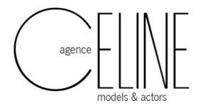 Agence Céline   BKNG   Scoop.it