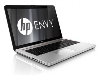 Do You Really Want a 3-D Laptop? HP Hopes So. | Technology and Gadgets | Scoop.it
