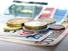 Affections de longue durée : un reste à charge moyen de 752€ par an pour les patients   Votre revue de presse Assurance Complémentaire Santé   Scoop.it