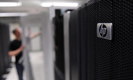 Hewlett-Packard to pay $108m to settle scandal over bribery of public officials | Medical Examiner and Coroner qualifications and oversight | Scoop.it